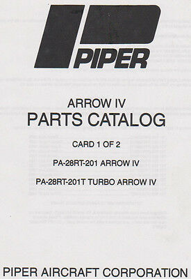 Aviation, Manuals & Literature, Parts & Accessories, eBay
