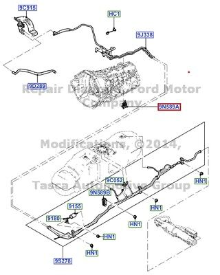 370z Engine Diagram 350Z Engine Diagram Wiring Diagram