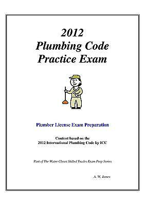 Excelsior College NURSING EXAM Study Guide SET Ess 1-4
