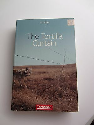 Tortilla Curtain Essays American Dream