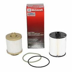 2005 F150 Ac Clutch Wiring Diagram Single Pole Light Switch 93 Ford Super Duty Fuel Filter | Get Free Image About