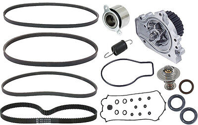 94-01 INTEGRA GSR TIMING KIT + WATER PUMP + SEALS B18C