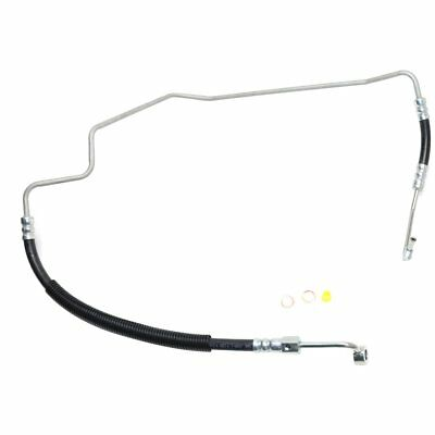 New Power Steering Hose for Nissan Frontier Xterra 2000-2004