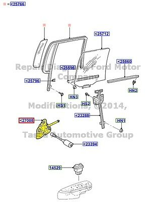 Fuse Box Diagram For 2001 Ford Excursion, Fuse, Free