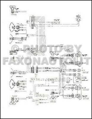 Chevrolet 5500 Wiring Diagram Chevrolet Ignition Switch
