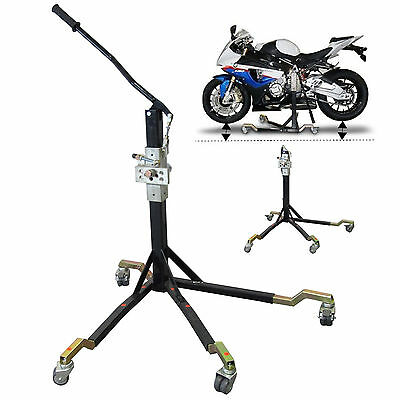 Lifts & Jacks, Lifts & Stands, Motorcycle Accessories
