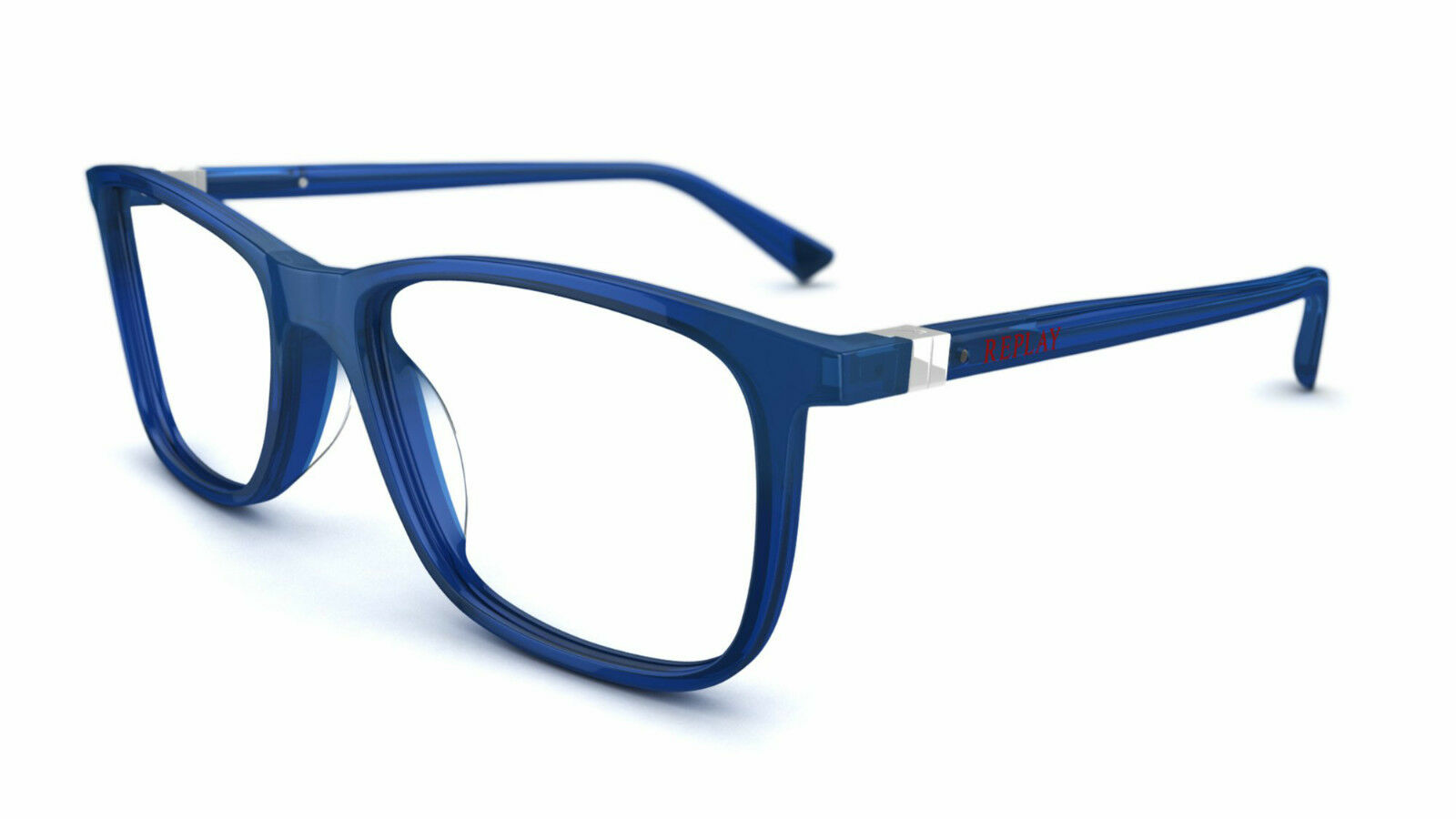 de73a240720f Stylish Replay 29 Designer Glasses Frames Eyeglasses