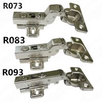Concealed Kitchen Cabinet Door Hinges Full/Half/Inset