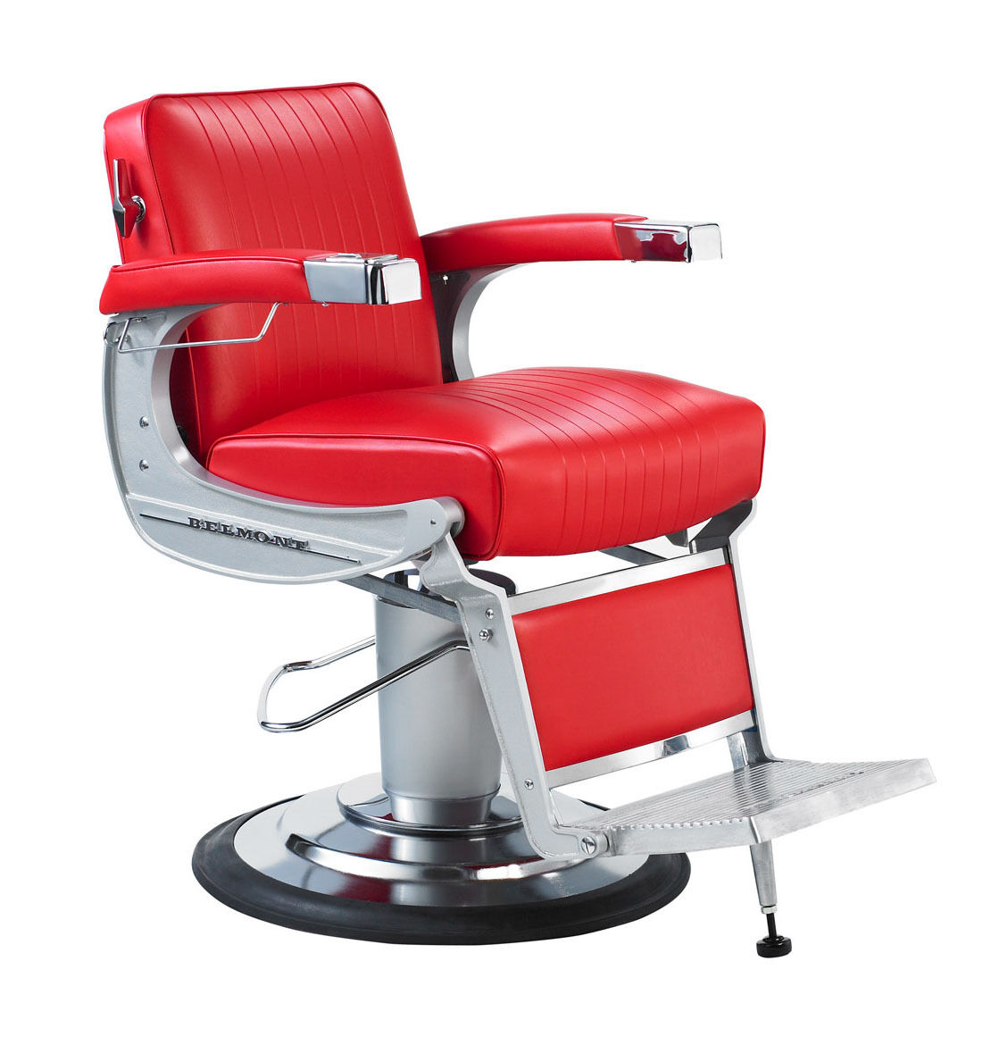 used barber chair for sale awesome gaming chairs short hairstyle 2013