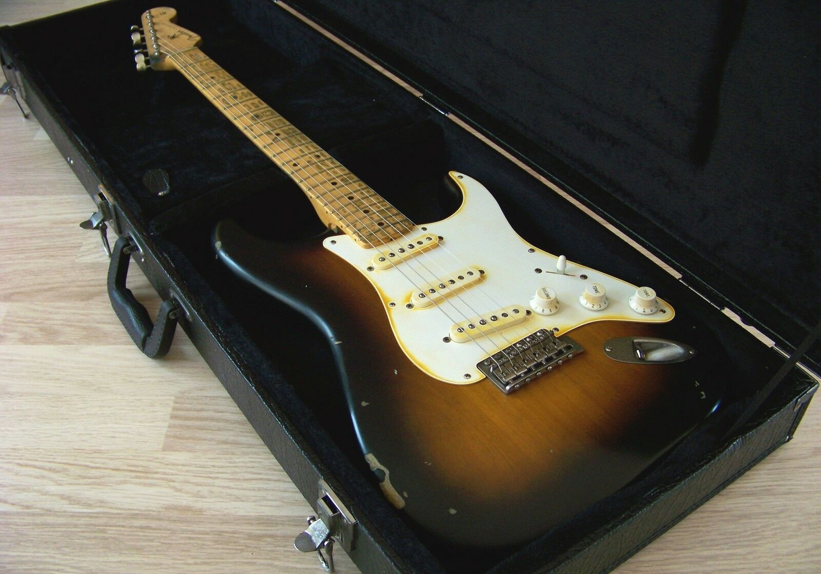fender eric clapton strat wiring diagram l14 30p to l6 30r tone stratocaster modifications get free