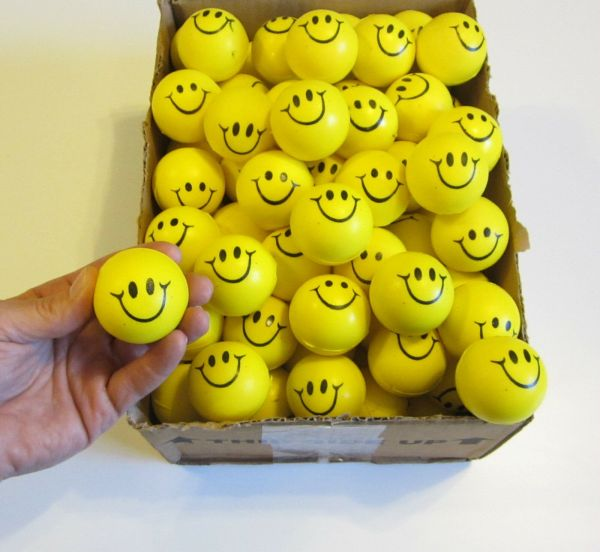 20 Relieved Emoticons Facebook Pictures And Ideas On Meta Networks