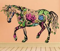 Horse Decals | eBay