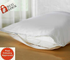 Buy bed pillow