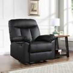 Swivel Chair Jargon Roller Design Buy Cheap Brown Leather - Compare Furniture Prices For Best Uk Deals