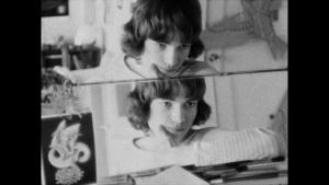 Passing Strangers 1974