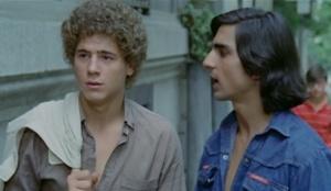 Colegas 1982