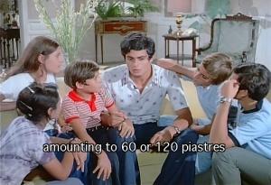 Emberatoriet meem 1972