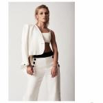 Irina Baeva Revista Maxim México Julio 2020 6