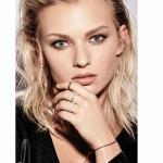 Irina Baeva Revista Maxim México Julio 2020 13