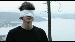 Demning - PELICULA (Sub. Esp.) Noruega - 2015