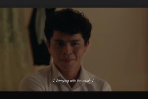 Oh, Mando (2020) S01E03