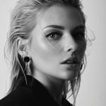 Irina Baeva Revista Maxim México Julio 2020 5