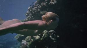 The Blue Lagoon 1980
