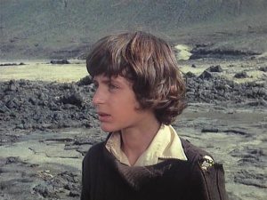 The Mysterious Island 1973