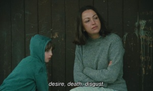 Documenteur 1981