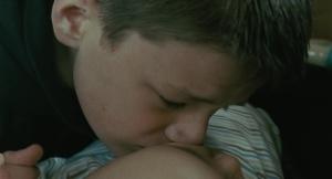 Un niño llamado papá 2009