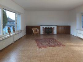 4Zimmer Wohnung mieten Dortmund 4Zimmer Wohnungen mieten