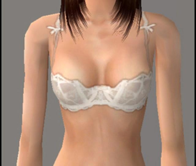Jpg Size   Kb Click Image For Larger Version Name Teenaplove Jpg Size   Kb