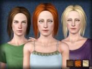 "mod sims - ""moonlight"" female"