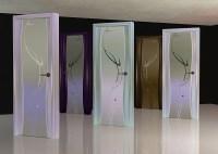 Modern Doors For Bedroom | www.imgkid.com - The Image Kid ...