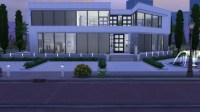 Mod The Sims Member: drscott111