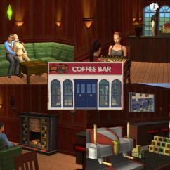 Kitchen Smoke Detector Kitchens Ideas Mod The Sims - British Style High Street