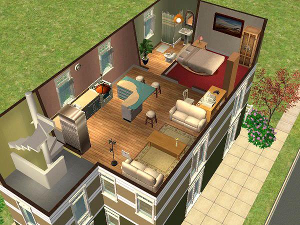 Mts2 Deva2 756448 Heron Apartments2 Jpg