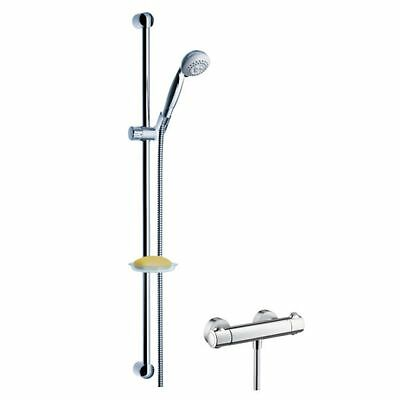 Grohe Thermoelement 47010. friedrich grohe thermoelement