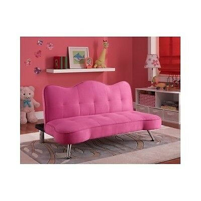 minnie mouse upholstered chair bedroom asda sofas & armchairs, furniture, kids teens at home, home garden • 6,896 items - picclick