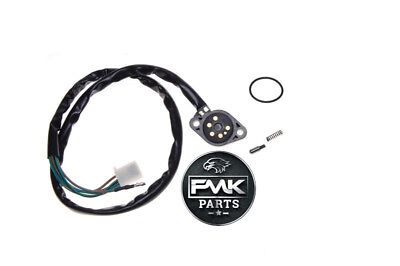 Sensors, Electrical & Ignition, Motorcycle Parts, Vehicle