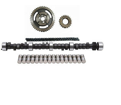 Camshafts, Lifters & Parts, Engines & Components, Car