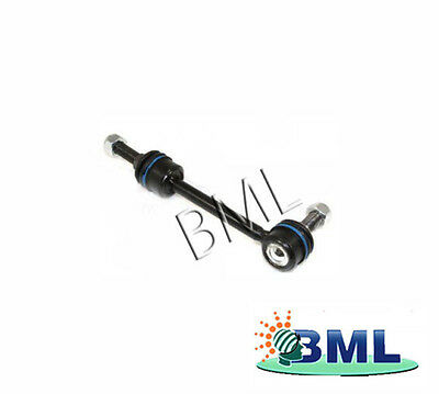Land Rover discovery 2 anti roll bar kit (non ace) to fit
