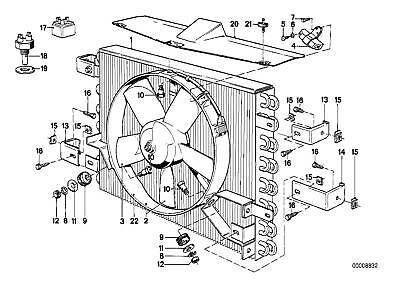 1968 Chevelle Dash Wiring Diagram With Gauges 1968