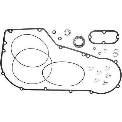 Gaskets & Seals, Drivetrain & Transmission, Motorcycle