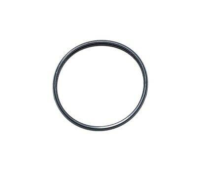 Gaskets & Seals, Exhausts & Exhaust Systems, Motorcycle
