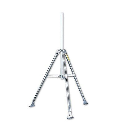 Tripods & Grade Rods, Levels & Surveying Equipment