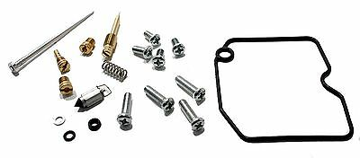 Gaskets & Rebuild Kits, Intake & Fuel Systems, ATV Parts