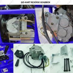Go Kart Engine Diagram Kitchen Ceiling Light Wiring Gy6 Transmission Aprilia