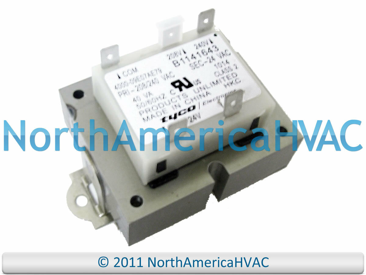 208 to 24 volt transformer wiring diagram whirlpool gold refrigerator tyco nordyne intertherm 240 4600