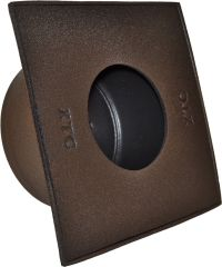 XTC Ceiling Baffle Speaker Enclosure CB-12  $29.79 - PicClick